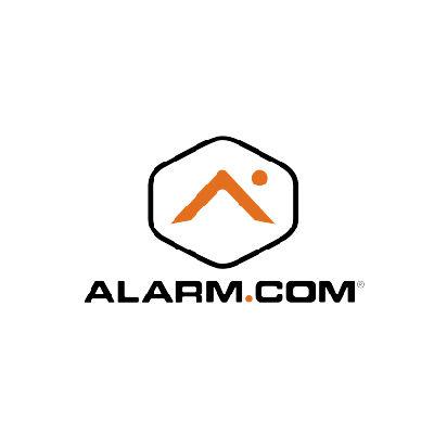 AlarmDotCOm
